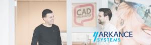 Autocad korting. Het team van CADdiscounter regelt het voor je.