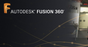 autodesk-fusion360