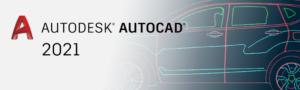 AutoCAD; Hét CAD-programma om te tekenen!