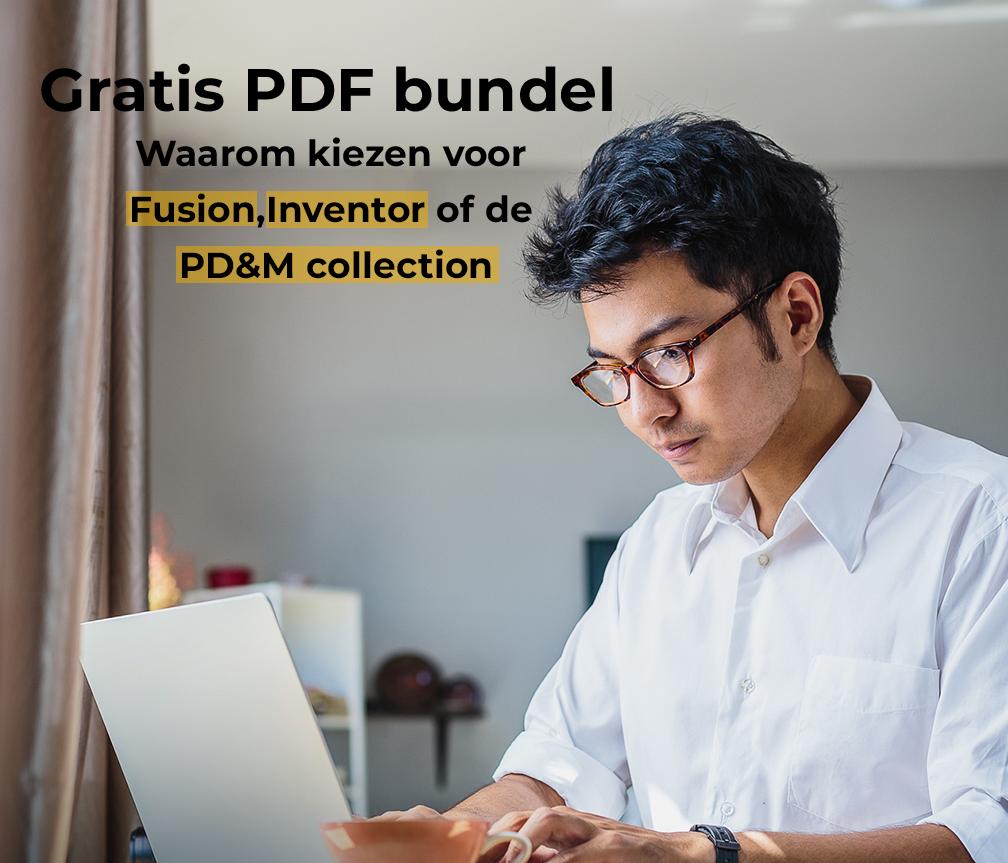 Gratis PDF bundel
