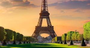 digitalisering-Eiffeltoren
