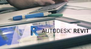 Autodesk-Revit-blog